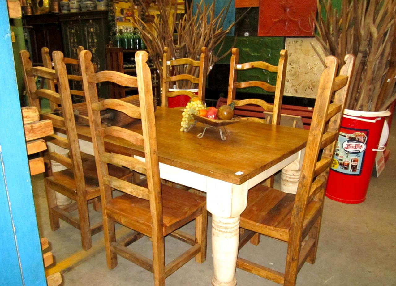 gerards furniture plans gerards click on thumbnail for larger image caspar gerards antiques corp